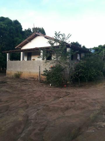 Fazenda ximarao em ALMENARA mg 125 hectares - Foto 2