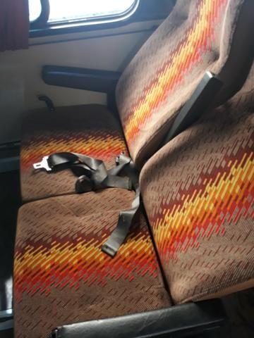 Higienização de poltrona sofa etc