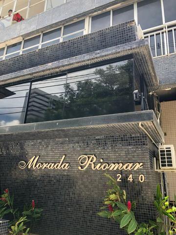 Condomínio Morada Riomar