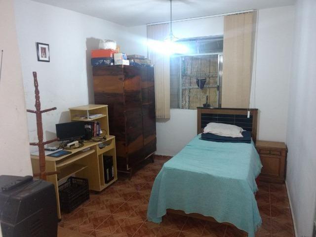 Casa térreo Bairro industrial 2 quartos, sala, Cozinha, copa conjugada com área serviços - Foto 9