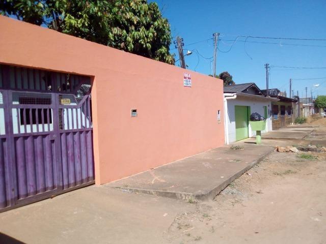 Casa Tancredo Neves 77.500,00