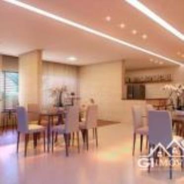 Apartamento de 60m² com 2 quartos na Vila Rosa!! - Foto 8