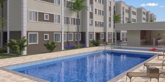 Reserva Villa Natal - Pitangueiras - 2 quarto(s) - Socorro, Jaboatão dos Guararapes