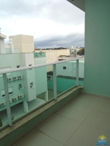 Apartamento à venda com 3 dormitórios em Ingleses, Florianopolis cod:10789 - Foto 16