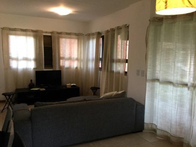 Lindo apartamento de 84 m2 de frente para o mar no Cumbuco - Foto 8