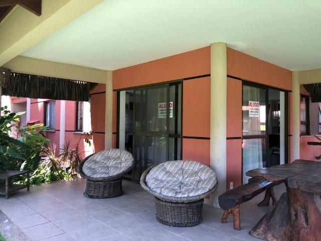 Lindo apartamento de 84 m2 de frente para o mar no Cumbuco - Foto 7