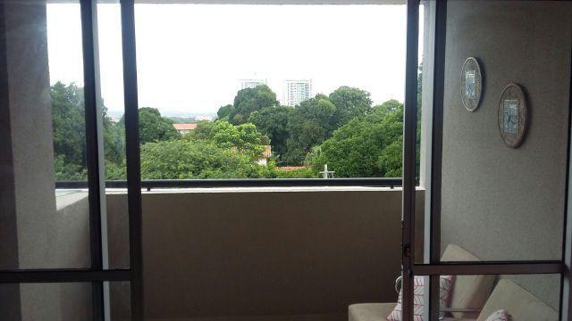Apartamento prox: av. kennedy - R 480.000