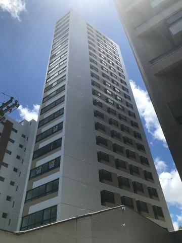 Apartamento na Beira Rio