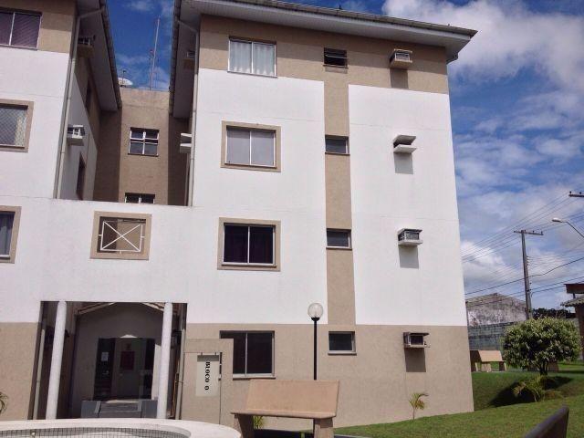 Cd. Vivendas da Cidade, 3 quartos sendo 1 suite, todo com modulados