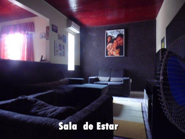 Vend/Troc por Casa na Região Norte ( J. Abrão, J Pereira, etc.)