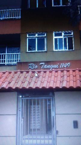 Alugo apartamento em São Diogo