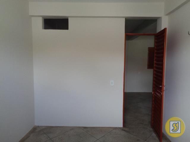 Casa para alugar com 1 dormitórios em Parque granjeiro, Crato cod:49801 - Foto 6