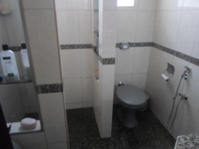 Casa à venda com 4 dormitórios em Aparecida, Belo horizonte cod:13195 - Foto 7