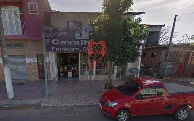 Prédio comercial à venda, vila fátima, cachoeirinha - . - Foto 2