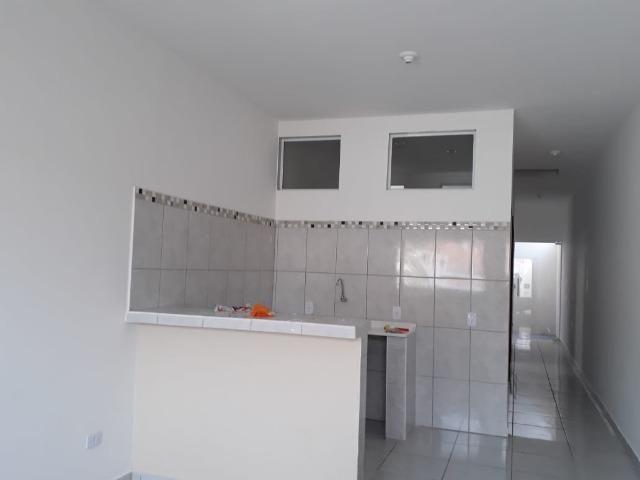 Casa Térrea no Eden _ Cód: ac0099 - Foto 3
