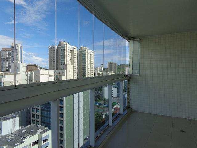 Apartamento à venda com 3 dormitórios em Praia do canto, Vitória cod:IDEALI VD335 - Foto 4