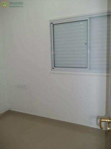 Casa à venda com 3 dormitórios em Granja daniel, Taubaté cod:6085 - Foto 18