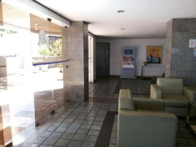 Excelente oportunidade de negócio em ondina. sala para escritório ou loja. - Foto 3