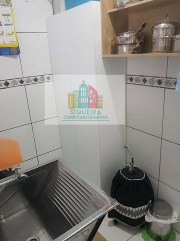 Siqueira Vende: Predio Prazeres Residencial/Comercial com renda superior a R$ 4.000,00 - Foto 3