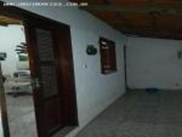 Casa Plana/Usada para Venda, Cascavel / CE, bairro Centro, 2 dormitórios, 1 banheiro - Foto 6