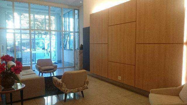 Apartamento à venda com 3 dormitórios em Praia do canto, Vitória cod:IDEALI VD335 - Foto 2