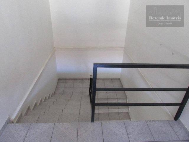 F-AP0912 Apartamento com 2 dormitórios à venda, 45 m² por R$ 129.000 - Fazendinha-Curitiba - Foto 14