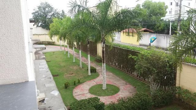 Vila da Serra - 02 Quartos -Sol da manhã- Jardim Limoeiro - Serra ES - Foto 2