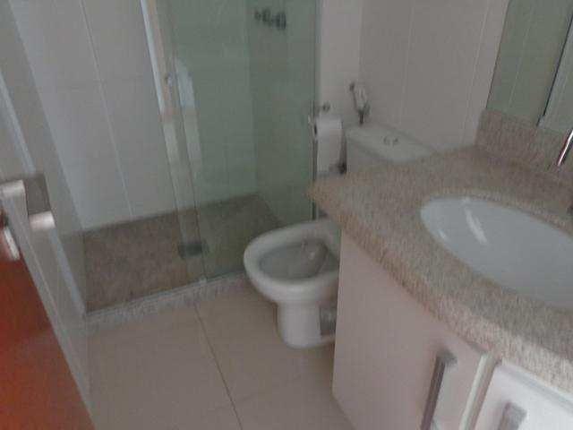 Apartamento à venda com 3 dormitórios em Praia do canto, Vitória cod:IDEALI VD335 - Foto 7