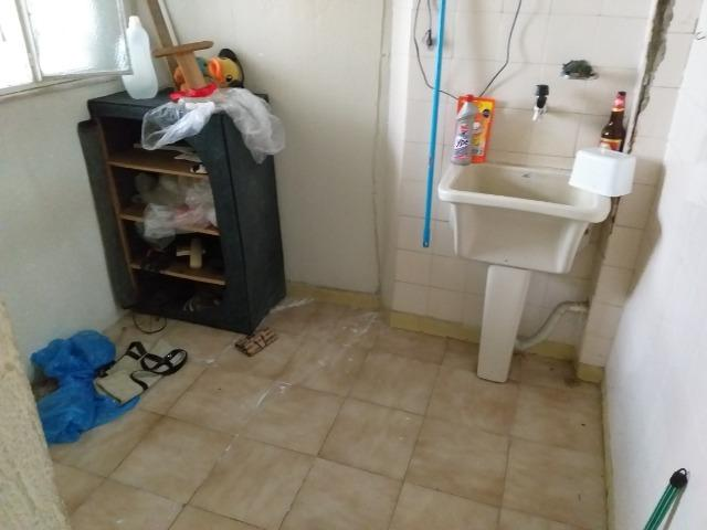 Excelente apartamento com sala 03 dormitórios no bairro mais cobiçado vila da penha - Foto 13