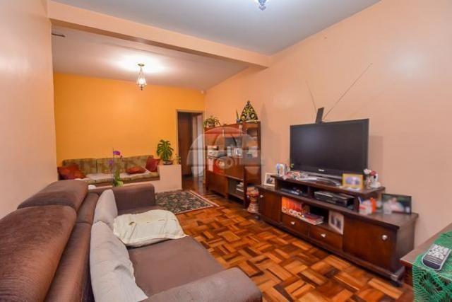 Terreno à venda em Alto da rua xv, Curitiba cod:149621 - Foto 4