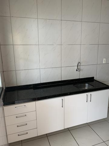 Casa para aluguel com 90 m2 no Passare com 3 quartos em Serrinha - Fortaleza - Ceará - Foto 11