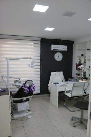 Oportunidade em Planaltina DF vendo excelente e linda clínica odontológica, barato - Foto 15