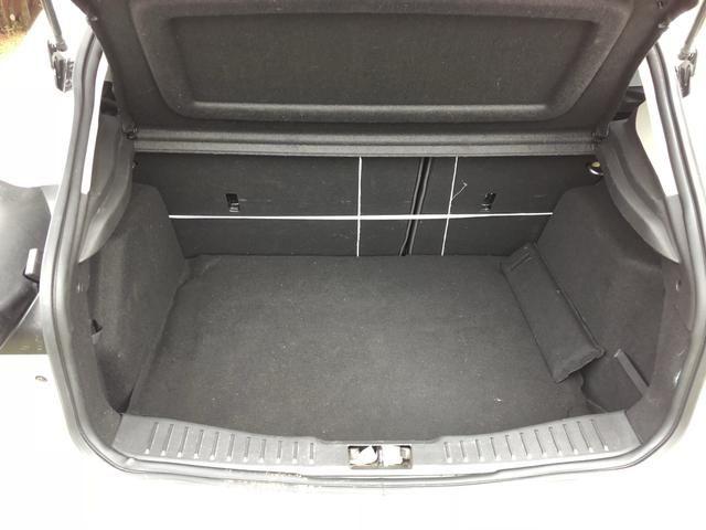 Ford foccus hatch 2016 SE plus - Foto 4