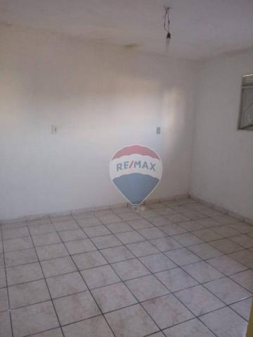 Casa para locação - Foto 3
