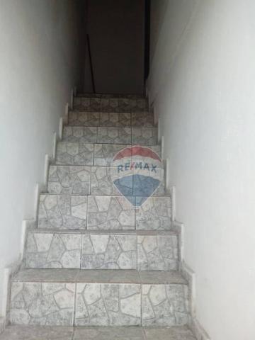 Casa para locação - Foto 4