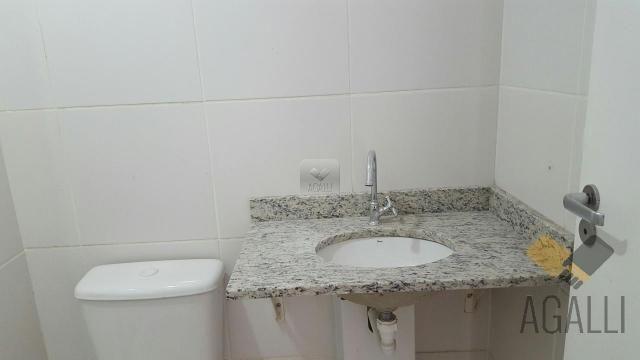 Apartamento à venda com 2 dormitórios cod:421-18 - Foto 16