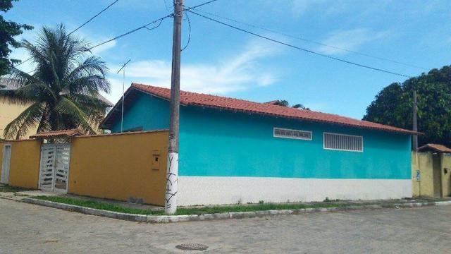 Casa de 2 quartos em Bicanga Serra, ES - Foto 15