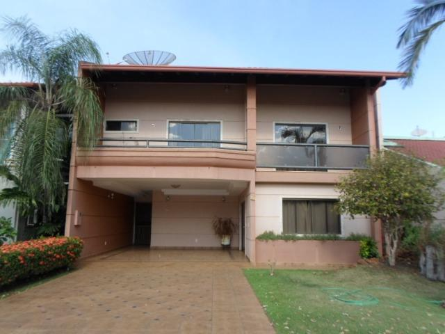 Linda e confortável residencia Cond Rio de Janeiro II - Foto 2
