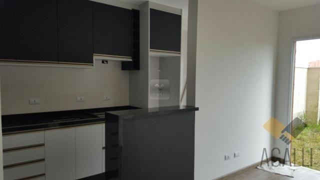 Apartamento à venda com 2 dormitórios cod:421-18 - Foto 8