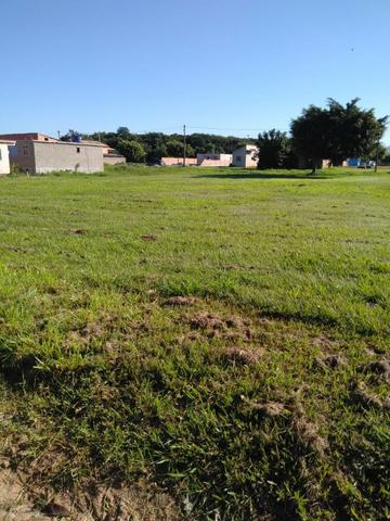 ALX-Ótimo terreno dentro de Condomínio em Unamar!!! - Foto 5
