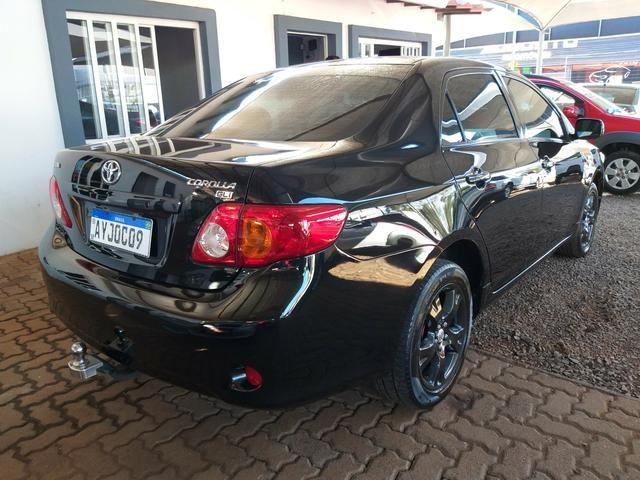 Corolla gli / xei 2010 automatico - Foto 2
