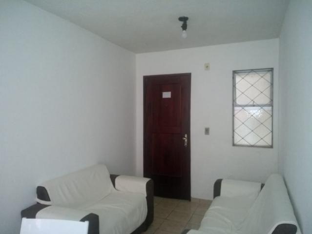 Apartamento no bequimão em São Luis - MA - Foto 4