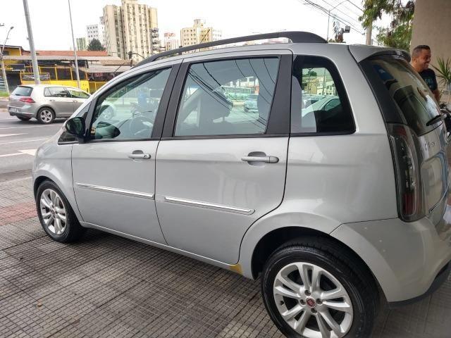 Fiat Idea Essence 1.6 - Foto 6