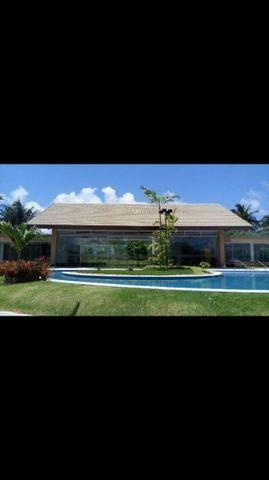 Lote a Venda - Condomínio Vila Flor - Pium - Localização Diferenciada no Condomínio - Foto 13