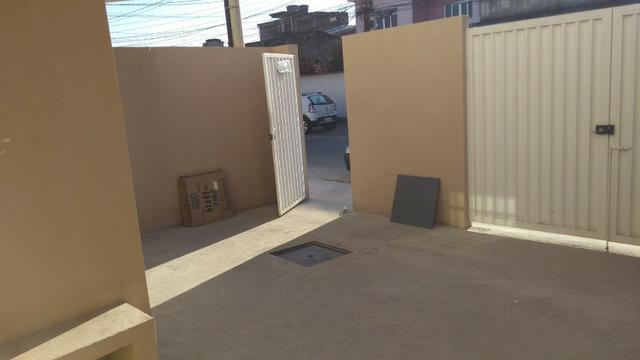 Casas Duplex C/ 2 Suítes Tipo Condomínio - Financiamento Bancário - CAS221 - Foto 8