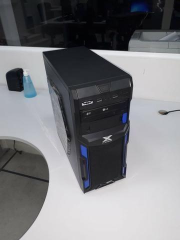 PC Intel Core i5
