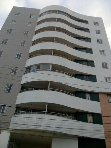 Apartamento 3/4 excelente localização em Vitória da Conquista