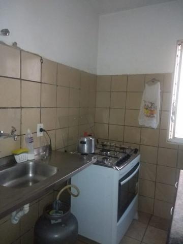 Apartamento no bequimão em São Luis - MA - Foto 6