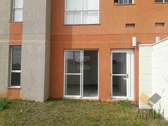 Apartamento à venda com 2 dormitórios cod:421-18 - Foto 18