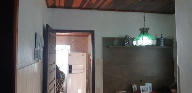 Imóvel c/ 2 casas, 4 dormitórios, Pres. João Goulat-Sta. Maria-10107 - Foto 10